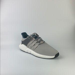 Adidas EQT Support 93/17 Boost Sz 10 art cq2395
